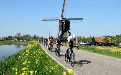 De Holland Cup en Corona: Niet doorgaan Arno Wallaard Memorial doet familie pijn