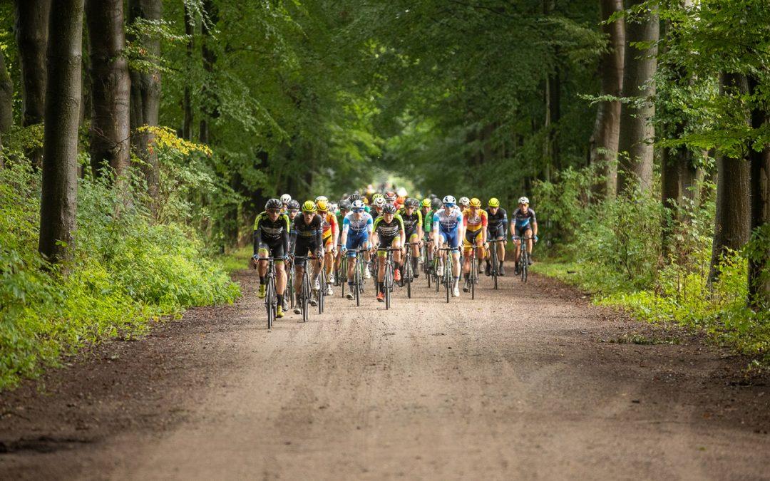 Ronde van de Achterhoek nieuwe sluitingskoers Holland Cup
