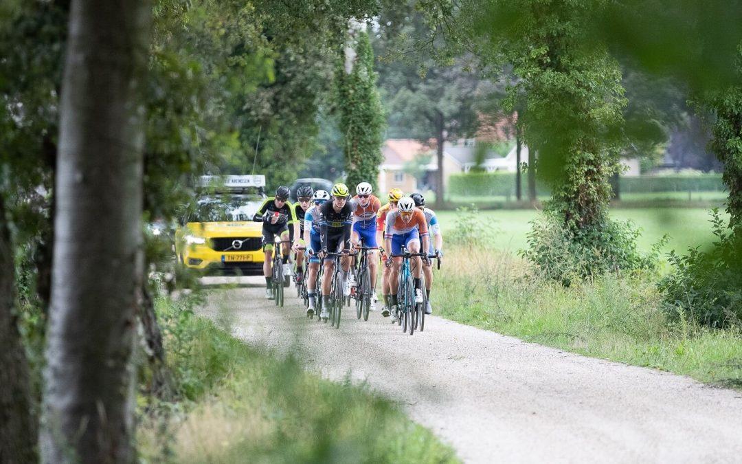 Ronde van de Achterhoek: de corona-editie